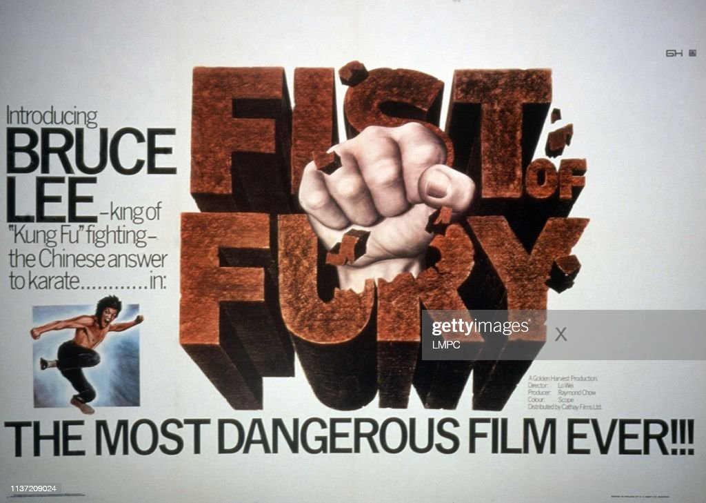 fists-of-fury-poster-bruce-lee-1971-pict