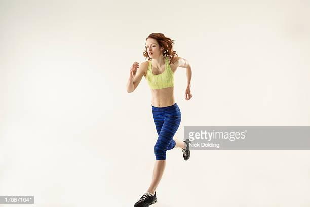 Fit Athlete 03