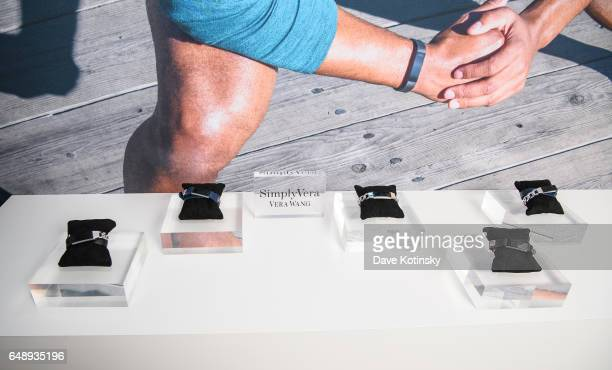 Fitbit unveils Alta HR the world's slimmest fitness wristband with continuous heart rate as well as two new sleep tracking features 'Sleep Stages and...