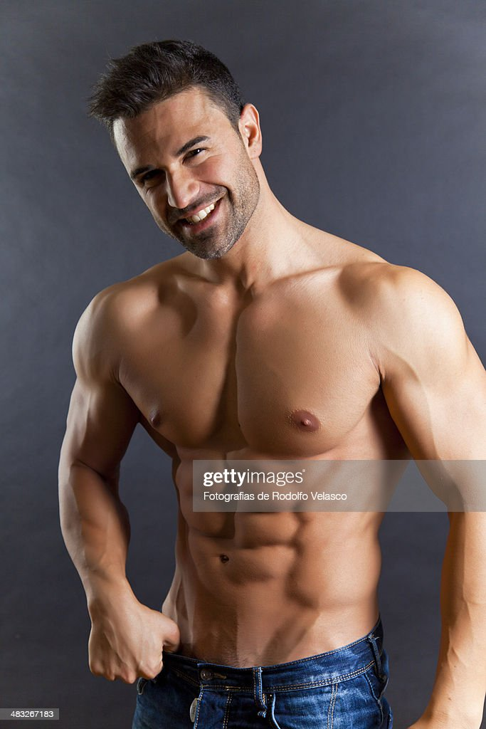 Fitness : Stock Photo