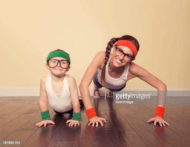 Tempo di Fitness