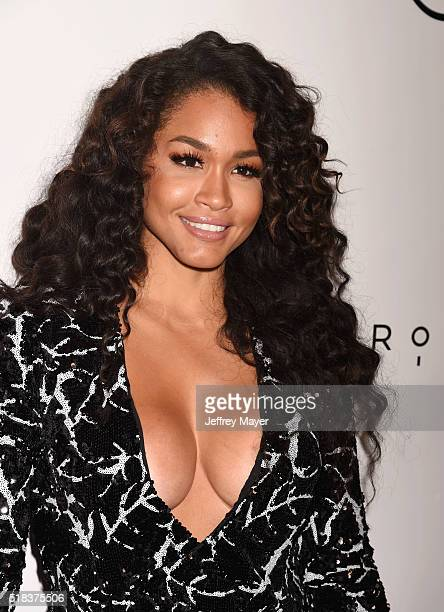 rosa acosta stock photos and pictures getty images