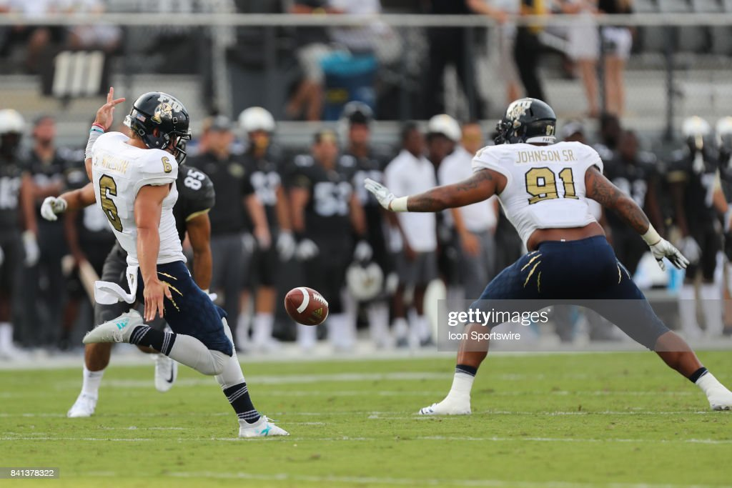 Search Results For Fiu Panthers Football Roster Stone Wilson