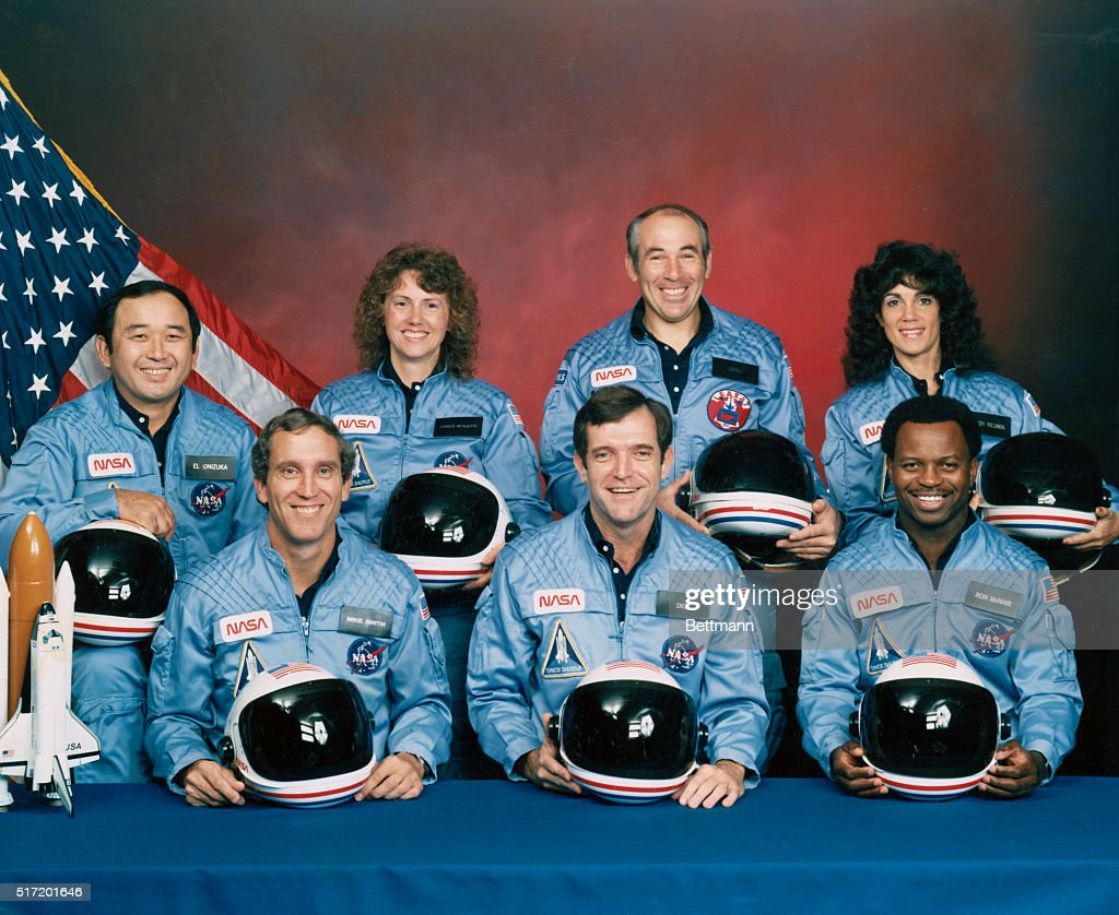 space shuttle challenger song - photo #34