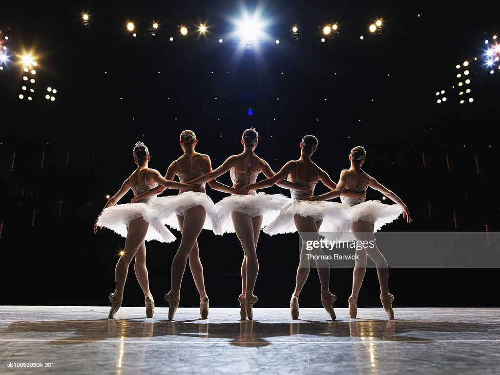 ballet dancer stock photos and pictures | getty images
