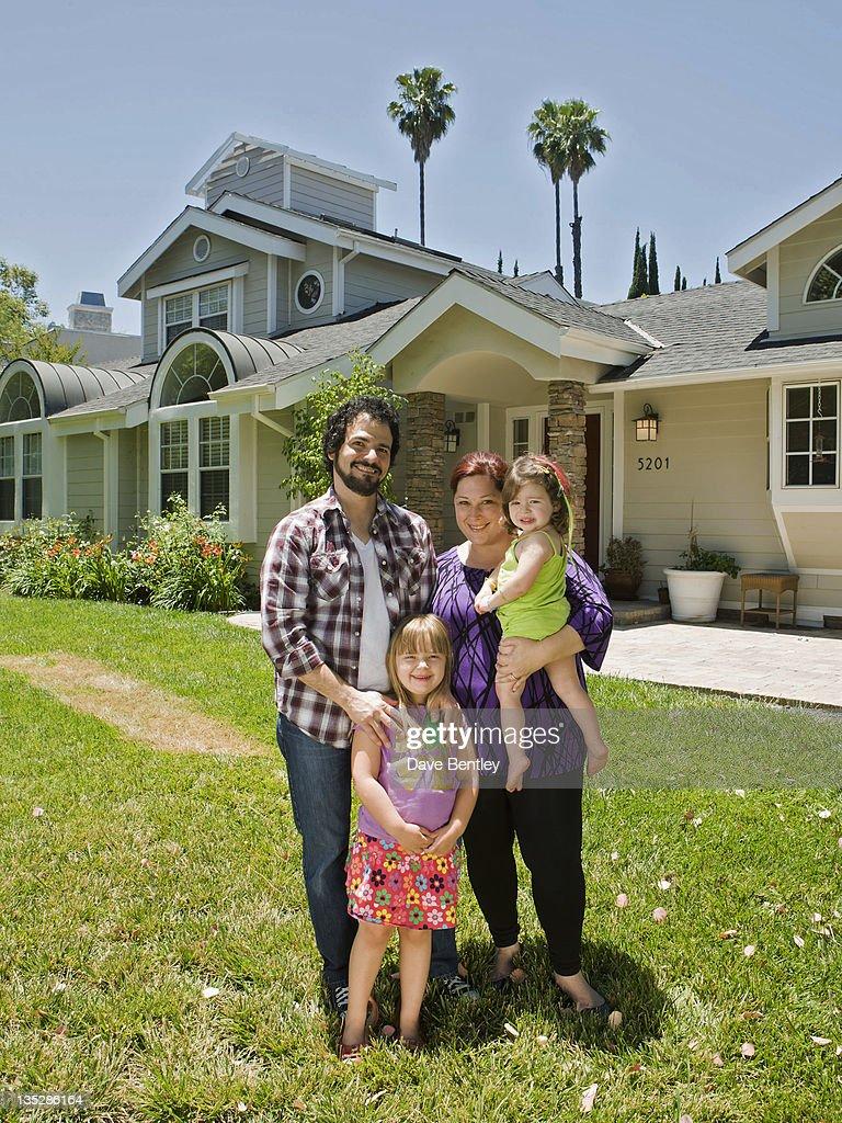 """ABC's """"Celebrity Wife Swap"""" - Season One : News Photo"""