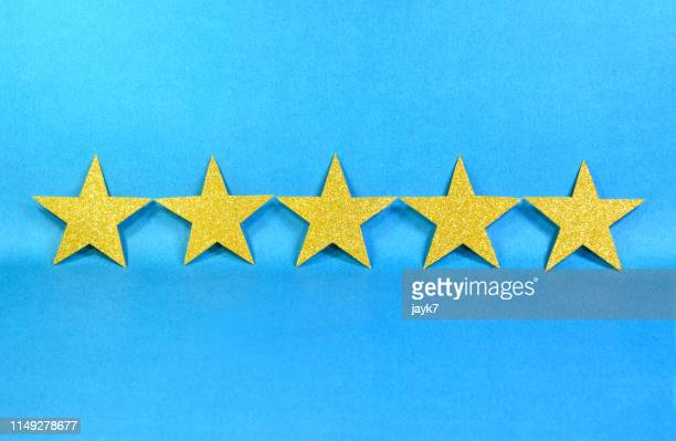 five gold star - luxury hotel stock pictures, royalty-free photos & images