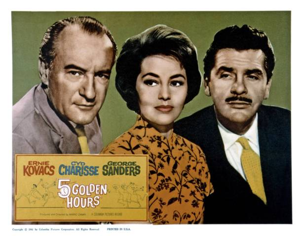 five-golden-hours-lobbycard-from-left-ge