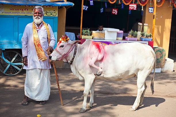 Nasik, India Nasik, India
