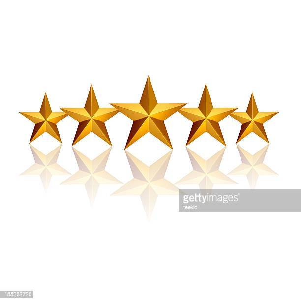 five stars - high section stock pictures, royalty-free photos & images