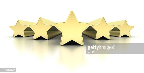 five stars - luxury hotel stock pictures, royalty-free photos & images