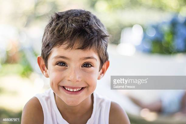five years old boy - 4 5 years stock pictures, royalty-free photos & images