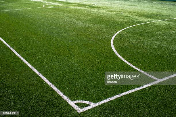 five-a-side football pitch - pitcher stock pictures, royalty-free photos & images