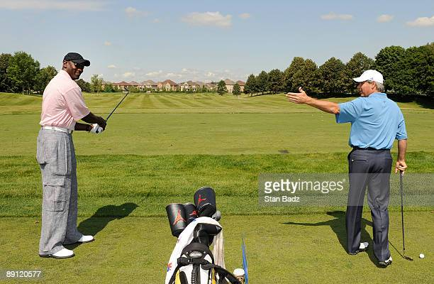 glen abbey golf course stock photos and pictures getty