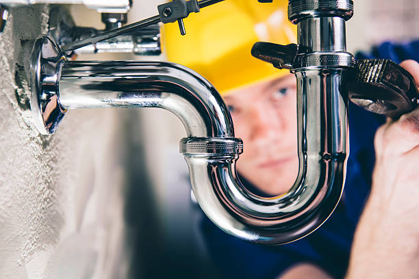 Image result for Plumbing Services. istock