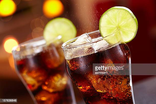 fizz - cold drink stock pictures, royalty-free photos & images
