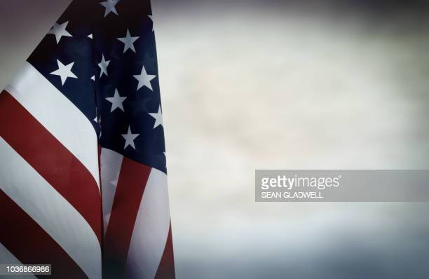 usa flag backdrop - patriotism stock pictures, royalty-free photos & images