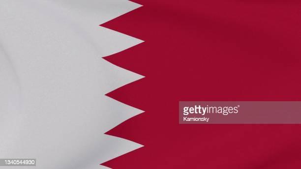 flag bahrain patriotism national freedom high