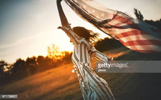 flag day celebration. - flag day stock pictures, royalty-free photos & images