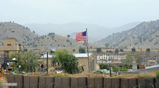 60 Top Us Pakistan Flag Pictures, Photos and Images - Getty