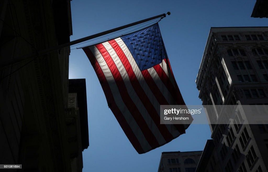 Scenes of New York City : News Photo