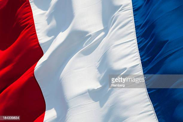 french flag stock photos and pictures | getty images