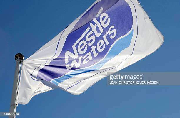 60 Top Logo Water Pictures, Photos and Images - Getty Images