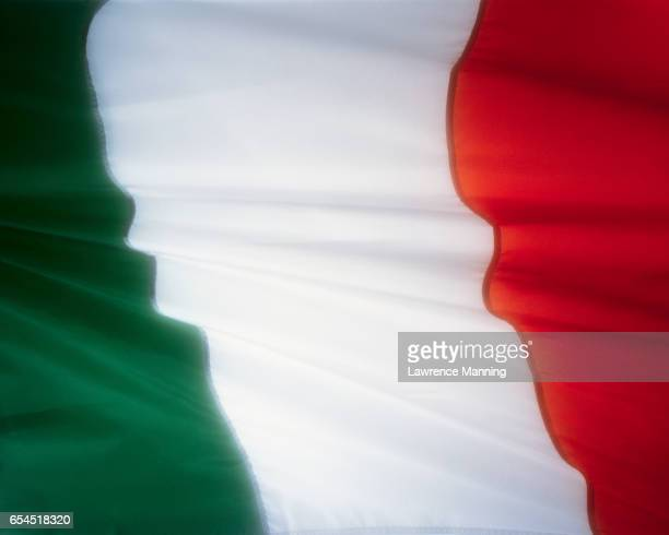 flag of the republic of ireland - irish flag stock pictures, royalty-free photos & images