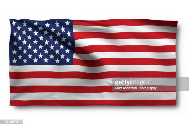 usa flag - flag stock pictures, royalty-free photos & images