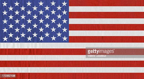 us flag - american flag background stock pictures, royalty-free photos & images