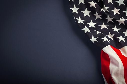 Flag 579407234