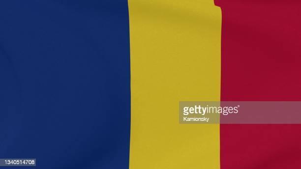 flag romania patriotism national freedom high