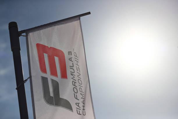 ESP: Formula 3 Championship - Round 1:Barcelona - Practice & Qualifying