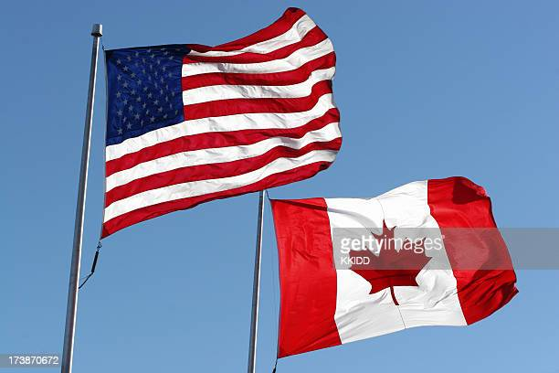 flags - usa stock pictures, royalty-free photos & images