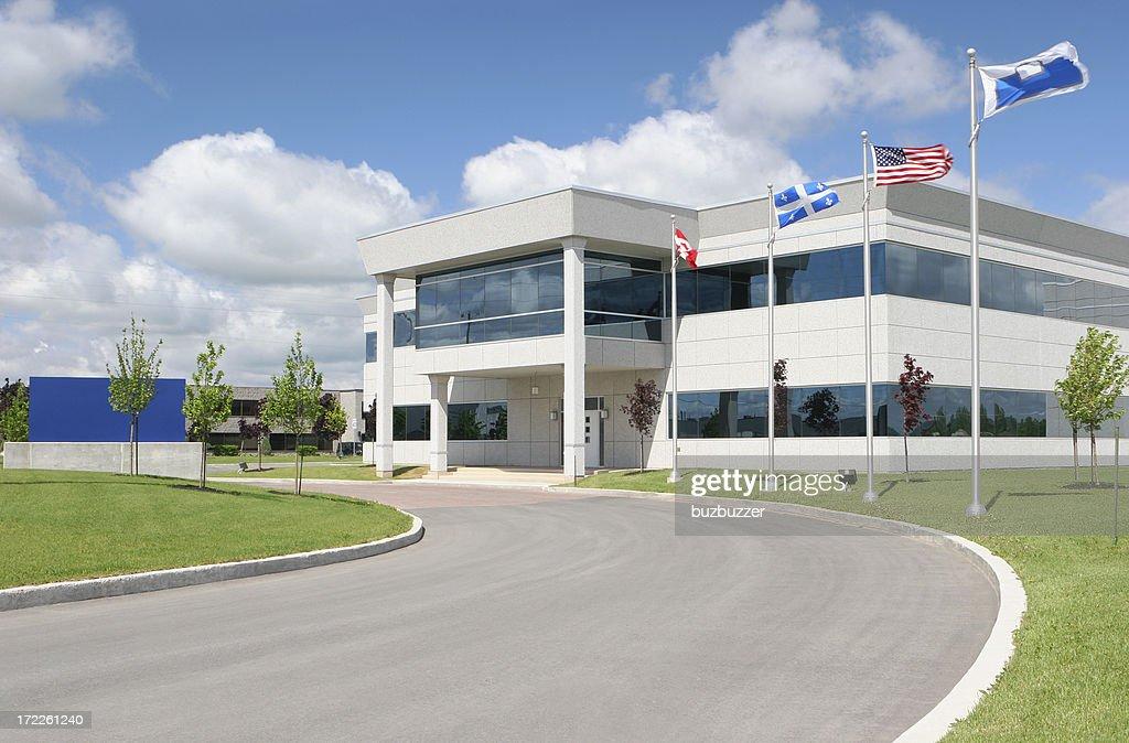 Flagship Entreprise : Stock Photo