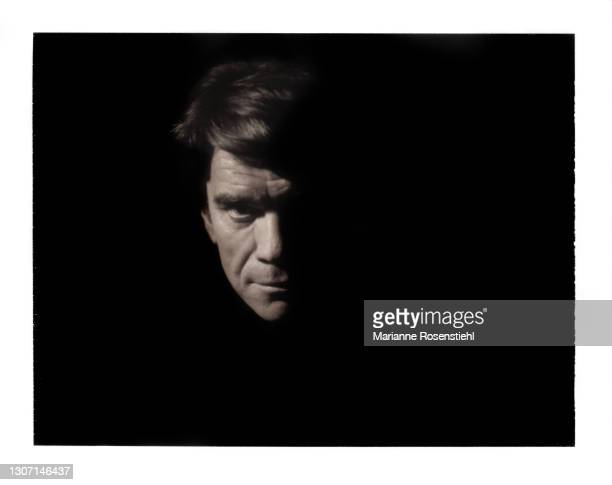 Flamboyant French businessman Bernard Tapie is renowned for his involvement in politics, acting and sports management. He spent 7 months in prison...