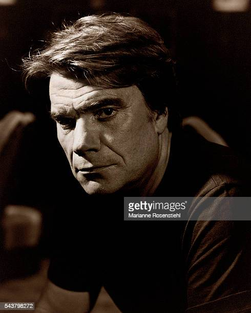 Flamboyant French businessman Bernard Tapie is renowned for his involvement in politics acting sports management He spent 7 months in prison for...