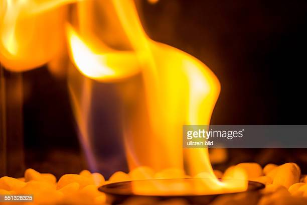Offenes Feuer Pictures Getty Images