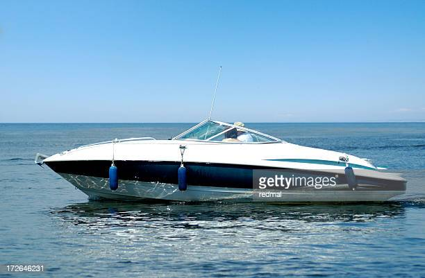 flash boat