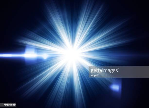 flash light - luminosity stock pictures, royalty-free photos & images