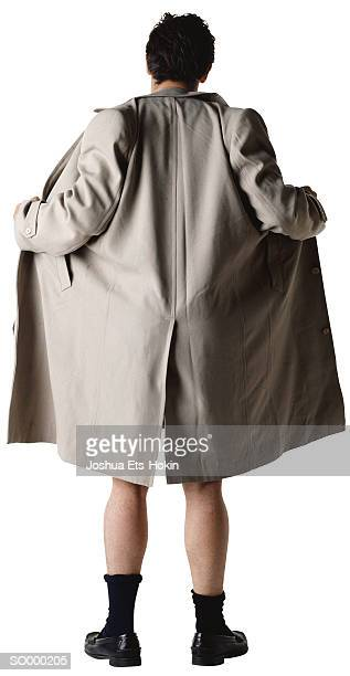 flasher - flasher stock photos and pictures