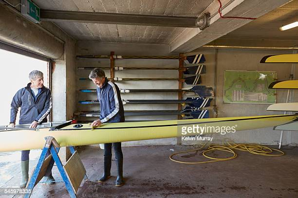 flat age rowing - recreational pursuit stock pictures, royalty-free photos & images