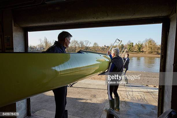 flat age rowing - sports team stock pictures, royalty-free photos & images