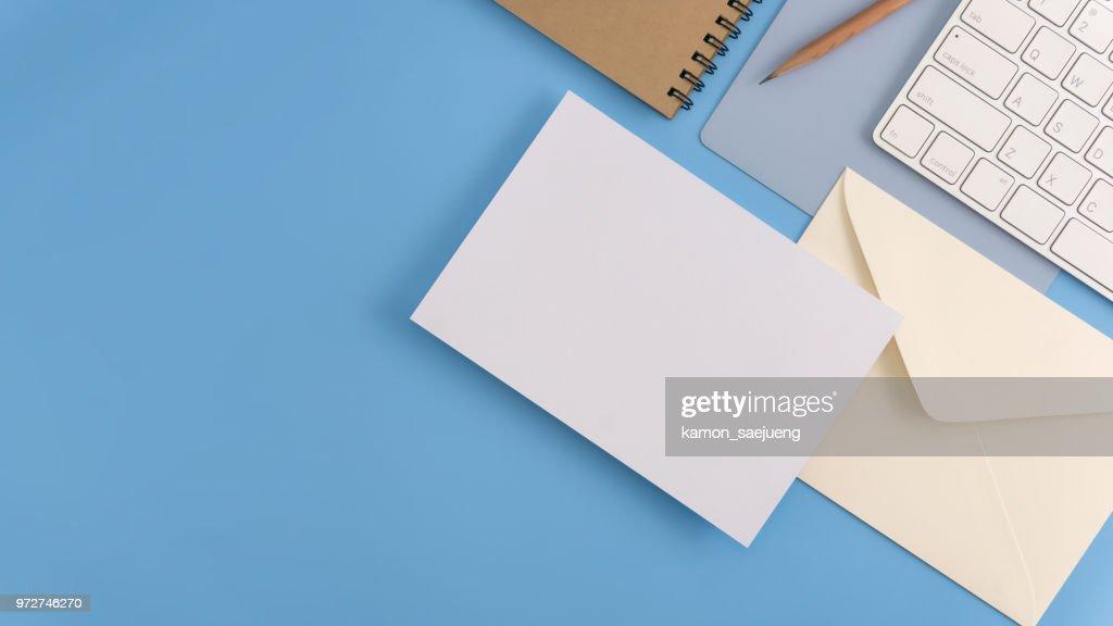 Blue Book Npte Able