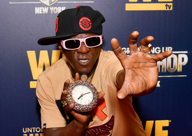 NY: WEtv Celebrates The Premieres Of Growing Up Hip Hop New York And Untold Stories Of Hip Hop