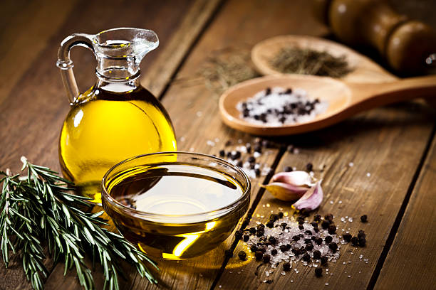 """Картинки по запросу """"Olive oil.photo for free."""""""
