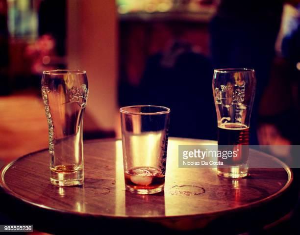 Flavour of community 'Moki Bar