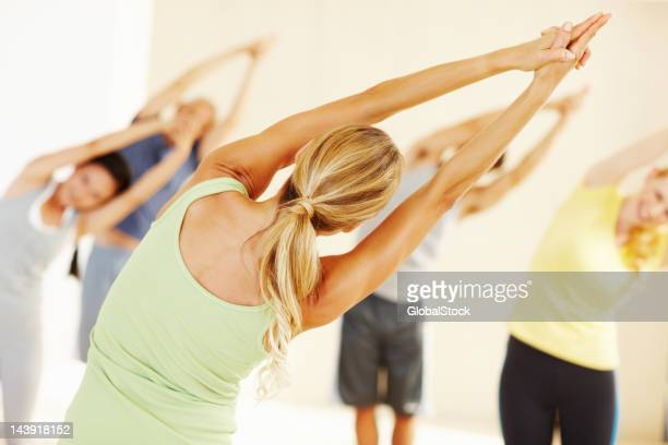 Mehr Flexibilität