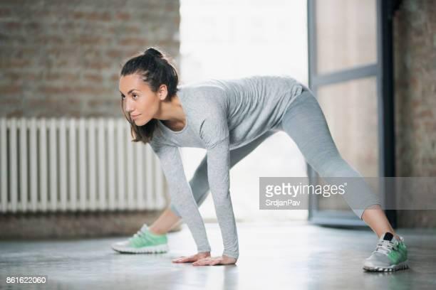 Flexible Körper