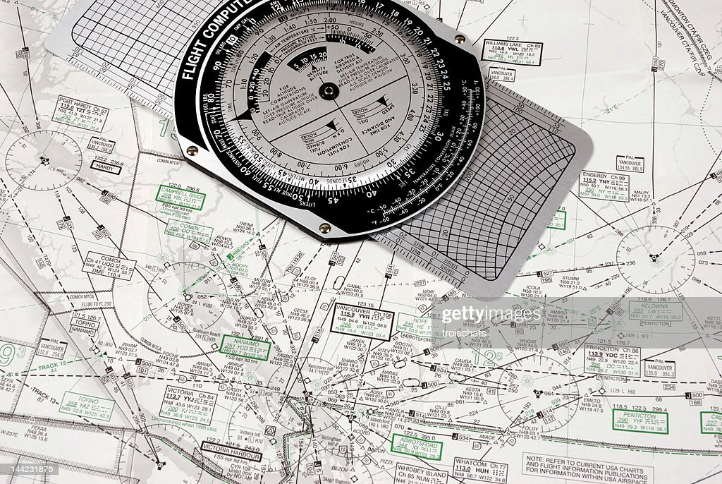 Flight Comp Over An Aeronautical Map Stock Photo - Getty ... on ham radio dx maps, electronic maps, mobile maps, faa flight paths maps, military maps, organizational maps, navigation maps, national geographic floor maps, food maps, search maps, nautical maps, science maps, jeppesen maps, agriculture maps, shipping maps, aviation maps, engineering maps, teaching maps, oil and gas maps,
